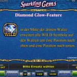 sparkling-gems-feature