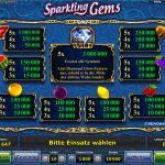 sparkling-gems-gewinne