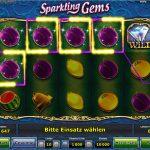 sparkling-gems-novoline-slot