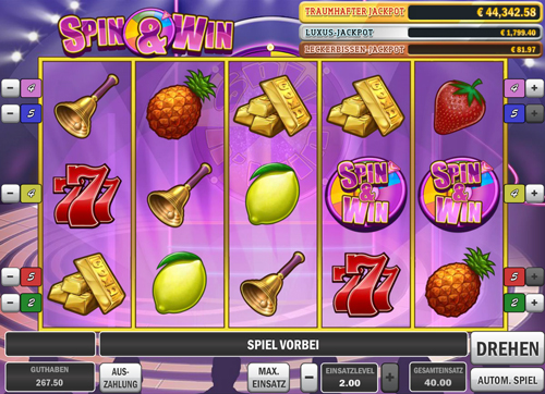 how to win online casino spiel slots online