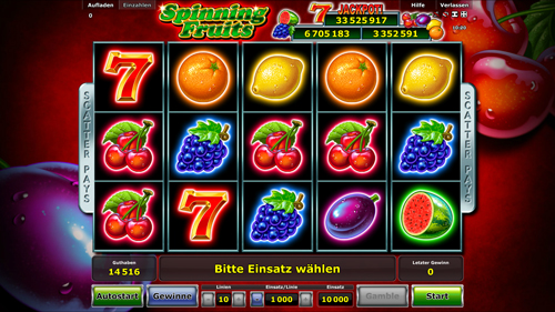 internet casino online crown spielautomat