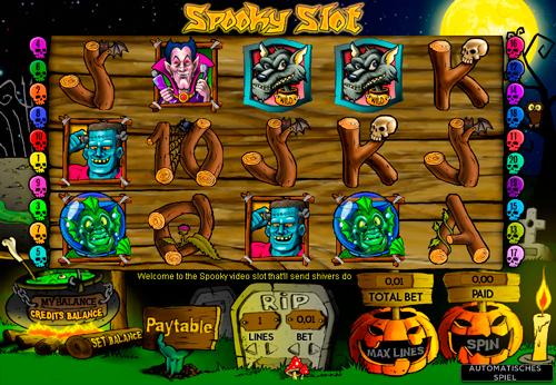 spooky-slot