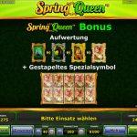 spring-queen-bonus