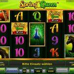 spring-queen-novoline-slot