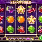 Star Joker Online Slot