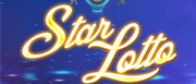 Star Lotto