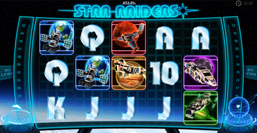 star-raiders-slot-online-slot