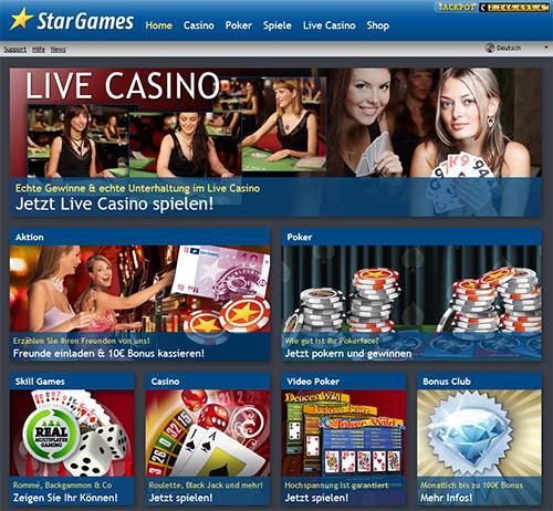 stargames online casino kangaroo land