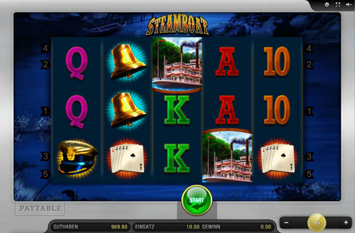 steamboat-online-slot