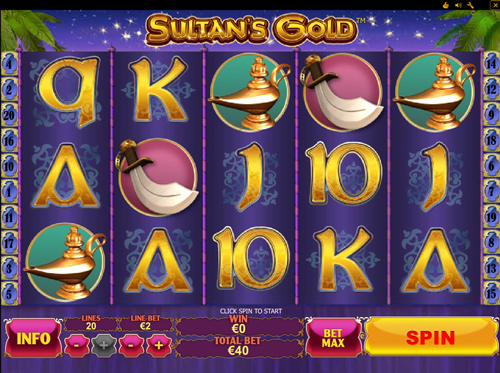 sultans-gold