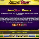 summer-queen-bonus