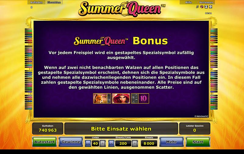 online novoline casino welches online casino