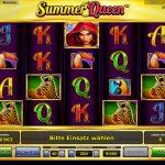 summer-queen-novoline-spiel