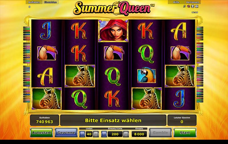 online casino deutschland spiele queen