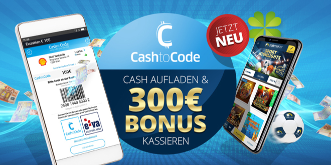 Sunmaker Casino Cash To Code Bonus