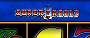 super-7-reels-1