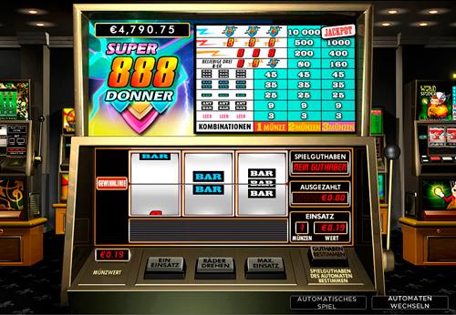 super-888-donner