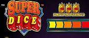 super-dice-1