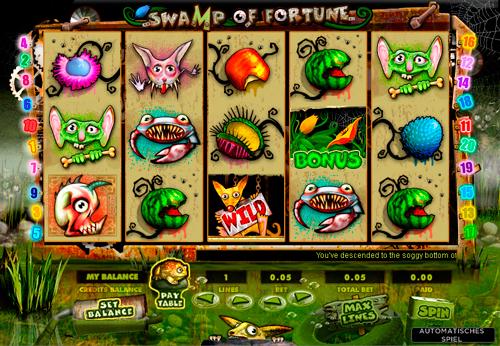 euro online casino crown spielautomat