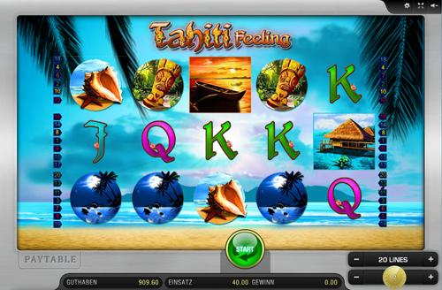 tahiti-feeling-online-slot