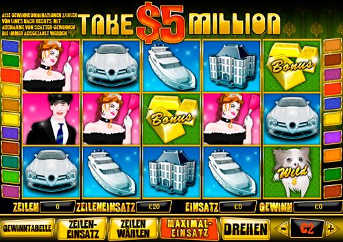 take-5-million-dollars