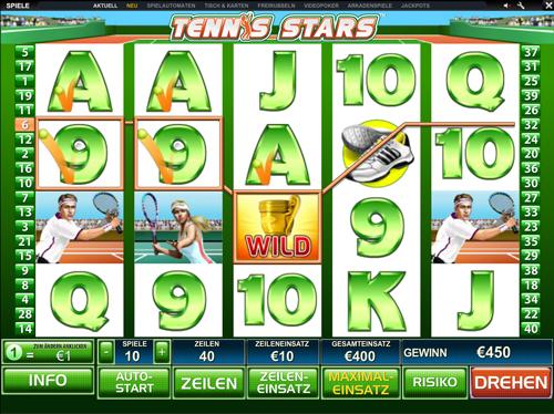 online casino vergleich spiele king com