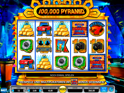 the-100000-pyramid