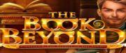 The Book Beyond Logo