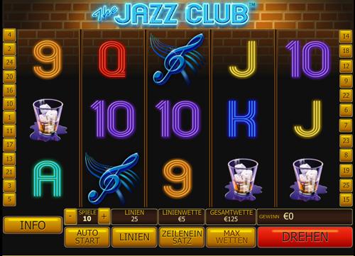 the-jazz-club