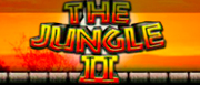 The Jungle II