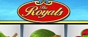 the-royals-1