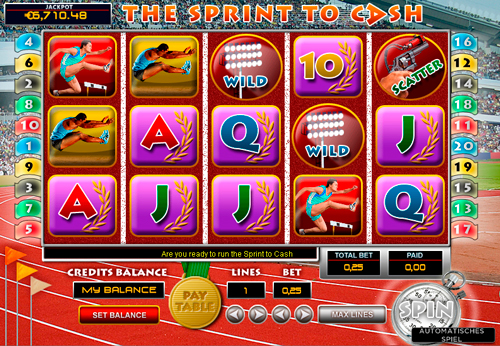 the-sprint-to-cash