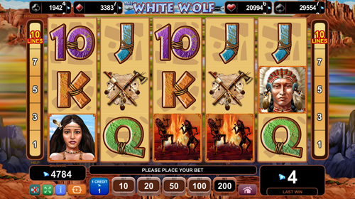 the-white-wolf-online-slot
