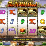 the-wild-wood-novoline-slot