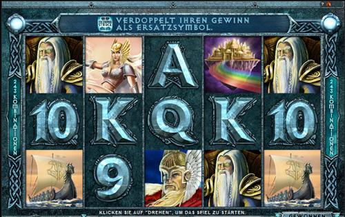 online casino blackjack griechische götter symbole