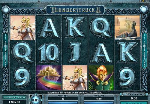 thunderstruck-ii
