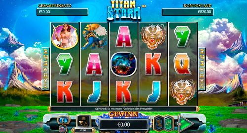 Spiele Agent Istanbul - Video Slots Online