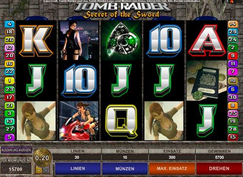 tomb-raider-2