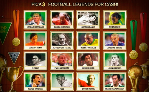 top-trumps-football-legends