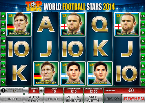 top-trumps-world-football-stars-2014