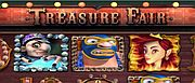treasure-fair-1