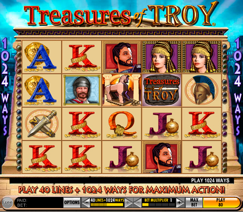 treasures-of-troy