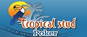 tropical-stud-poker-1