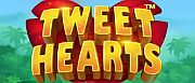 Tweet Hearts Logo