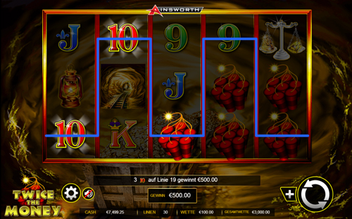 twice-the-money-online-slot