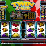 twin-joker-novoline-slot