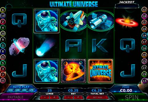 ultimate-universe