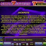 ultra-sevens-jackpot
