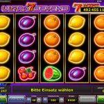ultra-sevens-novoline-slot