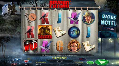 euro online casino stars spiele